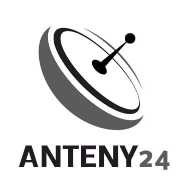 anteny24