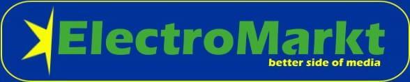 logo w border m