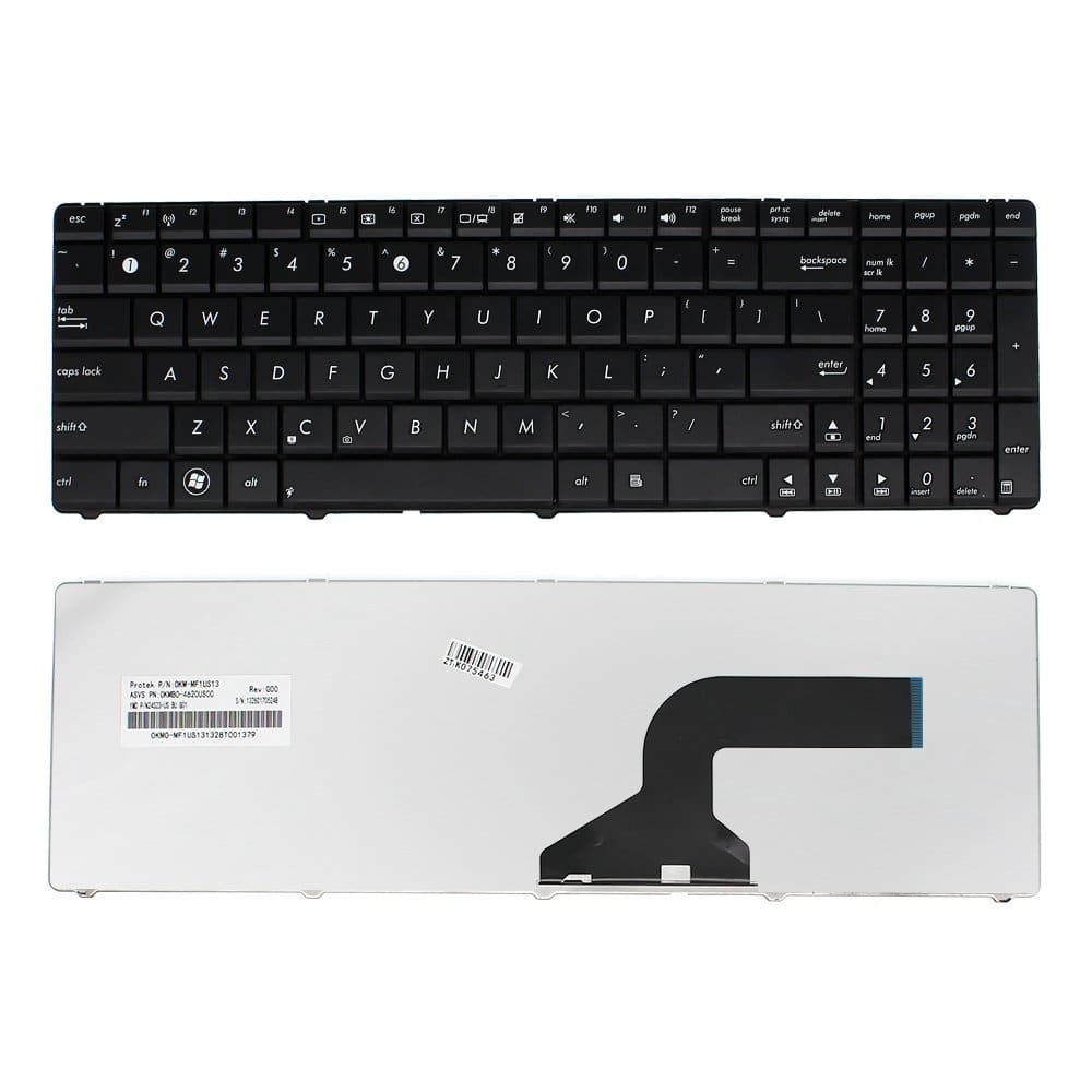 asus aa04 02