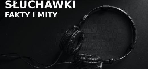 headphones1 520x245